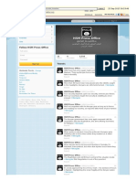 Shabab Twitter Archive - @HSM_PressOffice