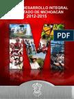 PLADIEM_2012-2015