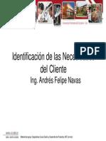 2_Identificacion_Necesidades