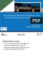 MDM Business Benefits-final2