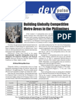 Devpulse Factsheet - Aug 30 Issue