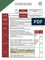 Planificación 29SEP-3OCT