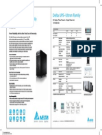 Ultron EH.pdf