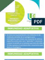 seminario inmunologia..