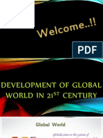 Globalization.ssc.13