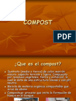 compostpowerpoint-110115153814-phpapp01