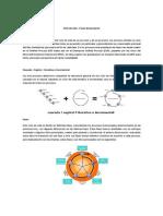 Artículo 6 Ciclo de Vida - Fases Del Proyecto