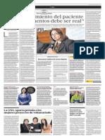 D-EC-09072013 - El Comercio - Lima - Pag 8