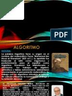 Presentación Para Informatica (2) (1)