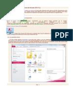 46 Paginas-genial Vip-Access (1)