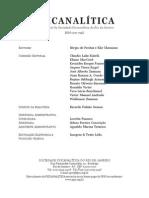 Psicanalitica_2006 Da criatividade e do envelhecer.pdf