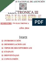 ETAPA DE FI AM.pptx