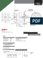 T2B2 Spec Sheet June2013 (1)