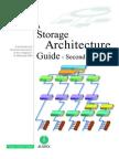 A Storage Architecture Guide