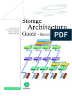 A Storage Architecture Guide