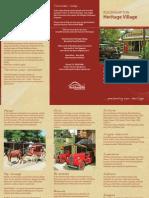 hv dl brochure 2013update 1