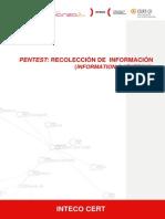 Que Es El Pentesting-VIP-_information_gathering