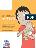 2012 11 22 Guia Paternidad Activa Final WEB