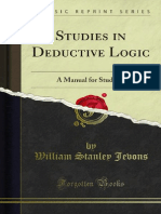 Studies-in-Deductive-Logic-1000066177