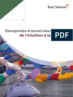 2011_Study_Forum Avignon_Entreprendre et investir dans la culture - de l intuition a la decision_FR.pdf