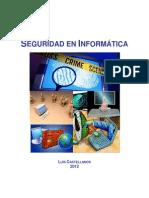 Vip Genial Seguridad en Informatica Luis Castellanos