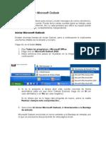 Vip Genial Uso de Outlook Basico-Cómo Configurar Microsoft Outlook