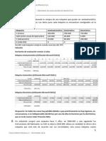 Vip Genial_problemas de Excel Para Rentabilidad de Fabrica_unidad5_er