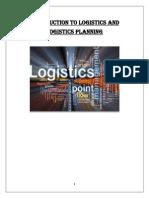 Logistic Hard Copy Final.