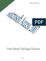 Vip Genial-manual Fantastico de Access 2010 (1)