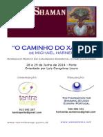 FSS, workshop TantraLoungePorto.pdf