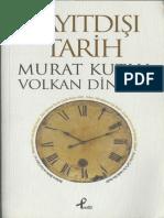 KDTarih.pdf