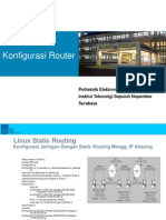 Modul 4 - Konfigurasi Router.ppt