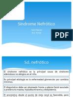 Nefrótico.pptx