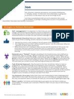 MotivationTipSheet.pdf