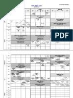 DRCF II S1 2013-2014_v2 (1)