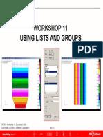 10 List Group PAT301[1]