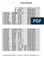 Form BSM - PKH 01.04.2014