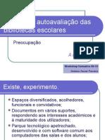 be_autoavaliação_smana2