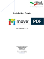 Move2013.1.2 InstallationGuide