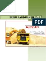 USER MANUAL LD2009-J1LID 2.pdf