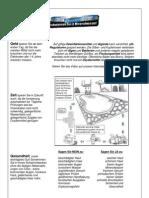 Silberbad_Handbuch_&Info