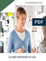 Premiumlight Guía La Mejor Iluminación en Casa
