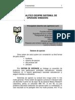 Indrumar Laborator Bazele Informaticii Economice - V2008