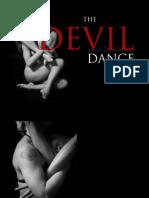 """The Devil dance"" - Fine Art Photography by Nenad Karadjinovic"