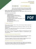 Acta reunión JD ACRE 19 septiembre 2014.pdf