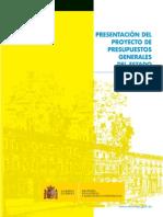 LibroAmarilloPGE_2015