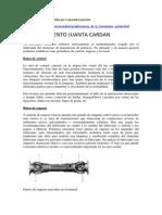 mantenimiento y aplicaciones.docx