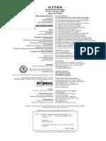 Avaliação psicológica, neuropsicológica e recursos em neuroimagem.pdf