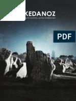 SKEDANOZ_LIVRET