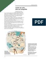 La infografía no puede ser arte, pero el arte si puede ser infografía.pdf